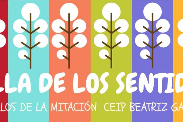 V.S.:BOLLULLOS DE LA MITACIÓN