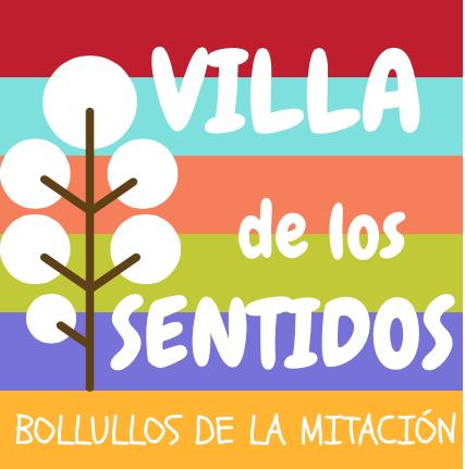VILLAS DE LOS SENTIDOS