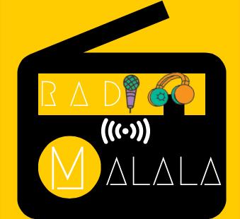 RADIO MALALA