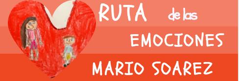 LOGO_RUTA_MARIO