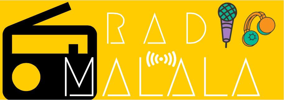 MALALA_RADIO