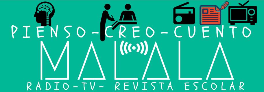 PIENSO_CREO_CUENTO-3