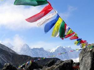 banderas-de-oracion-con-imagenes-y-texto-en-tibetano_MLM-O-37083275_474