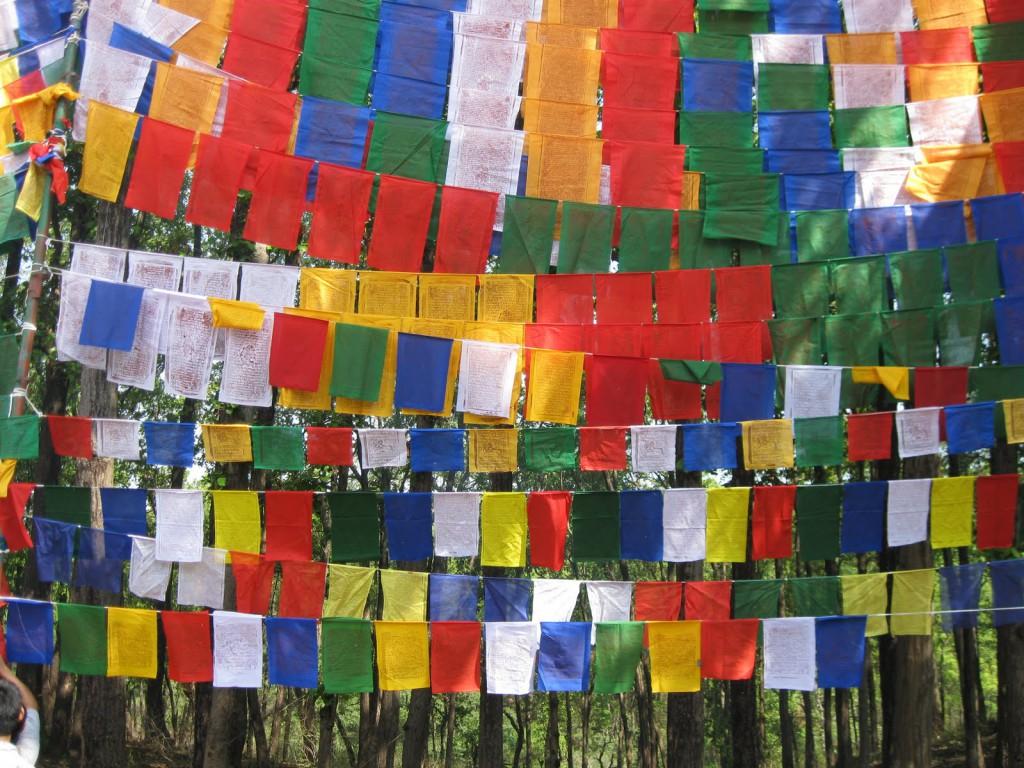 budismo-tibetano-lungtas1