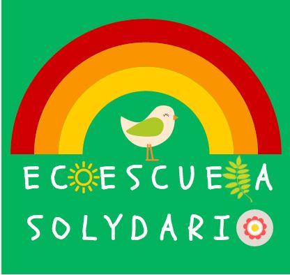 ECOESCUELA SOLyDARIO