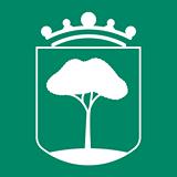 logo ayuntamiento bollullos