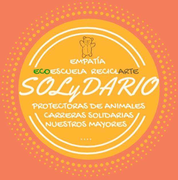 SOLyDARIO