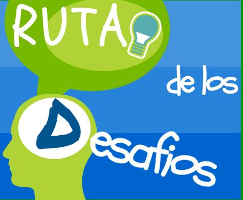 ruta_de_los_desafios