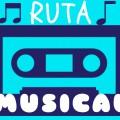 RUTA MUSICAL