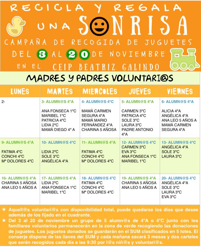 voluntarios_juguetes